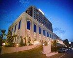 Club Hotel Sera, Turčija - hotelske namestitve