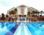 Adora Golf Resort, Belek - Turčija