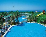 Asteria Club Belek, Turčija - za družine