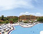 Waterworld Belek By Mp Hotels, Turčija