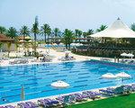 Sentido Zeynep Resort, Turčija - za družine