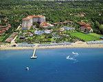 Bellis Deluxe Hotel, Belek - Turčija