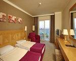Sealife Buket Resort & Beach, Turčija - hotelske namestitve