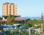 Kolibri Hotel, Turčija - All Inclusive