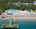 Perre La Mer Hotel Resort & Spa, Turčija - za družine