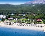 Champion Holiday Village, Turčija - All Inclusive