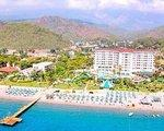 Kilikya Resort Camyuva, Turčija - All Inclusive