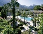 Hotel Golden Sun, Kemer - Turčija