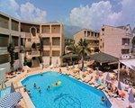 Havana Hotel, Turčija - All Inclusive