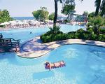 Kemer Holiday Club, Turčija