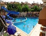 Akdora Resort Hotel & Spa, Turčija - All Inclusive