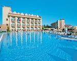 Victory Resort, Turčija