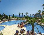 Club Kastalia Holiday Village, Turčija - za družine