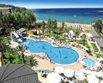 Annabella Diamond Hotel & Spa, Turčija - hotelske namestitve