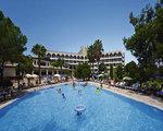 Serra Park Hotel, Turčija - All Inclusive
