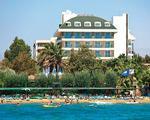 Trendy Palm Beach, Turčija