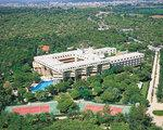 Labranda Excelsior Side, Turčija - All Inclusive