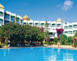 Defne Ana, Turčija - hotelske namestitve
