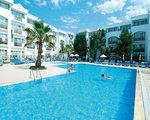 Maya Golf Hotel, Turčija