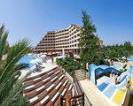 Aska Side Grand Prestige Hotel & Spa, Turčija