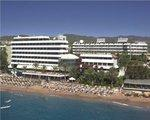 Rubi Hotel, Turčija - All Inclusive