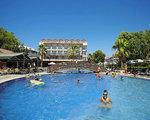 Seher Resort & Spa, Turčija