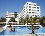 Süral Hotel, Turčija - hotelske namestitve