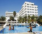 Süral Hotel, Turčija