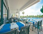Diamond Sea Hotel & Spa, Turčija