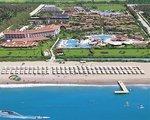 Club Hotel Turan Prince World, Turčija - All Inclusive