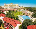 Horus Paradise Luxury Resort, Turčija - All Inclusive