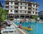 Club Viva Hotel, Dalaman - Turčija