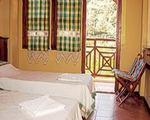 Pink Palace Hotel, Dalaman - Turčija