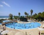 Mc Beach Resort Hotel, Turčija