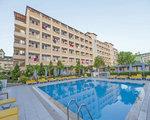 Eftalia Resort Hotel, Turčija