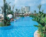 Liberty Hotels Lara, Turčija - za družine