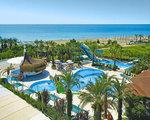 Aydinbey Famous Resort, Turčija - All Inclusive