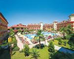 Orfeus Park Hotel, Turčija - All Inclusive