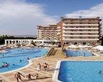 Holiday Garden Resort, Turčija - All Inclusive