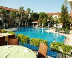 Kentia Apart Hotel, Turčija - All Inclusive