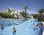 Limak Limra Resort & Hotel, Kemer - Turčija