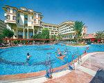Hotel Nova Park, Turčija - All Inclusive