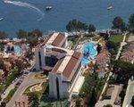 Doubletree By Hilton Antalya-kemer, Turčija - za družine
