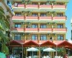 Miray Hotel Kleopatra Beach, Turčija