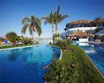 Bodrum Holiday Resort & Spa, Bodrum - Turčija