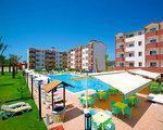 Arnor De Luxe Hotel & Spa, Turčija