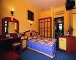 Hotel Bellevue, Dalaman - Turčija