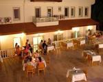 Konfor Otel, Dalaman - Turčija