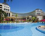 Kaya Palazzo Golf Resort Belek, Turčija