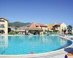 Club Alla Turca, Dalaman - Turčija